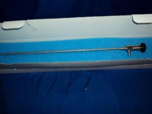 GUIDANT MAQUET Endoscope for sale