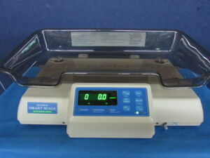 OLYMPIC smartscale 60 Scale for sale