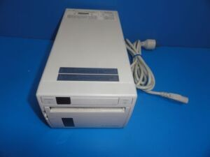 Mitsubishi P40U Image Ultrasound ( Video Copy Processor)  for sale