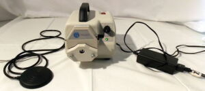 DIOMED TDS-P Pump IV Infusion for sale