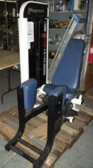 MAGNUM 2001 Recreational and Fitness Equipment for sale