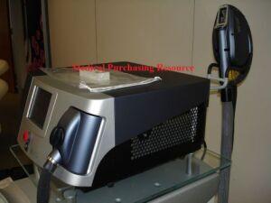 New Alma Quantel Derm Leda Laser Diode For Sale Dotmed