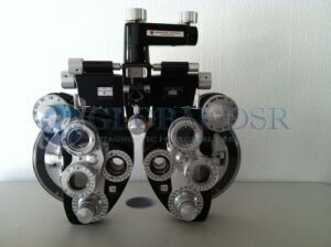 AMERICAN OPTICAL Ultramatic 11625 Phoroptors / Refractors for sale
