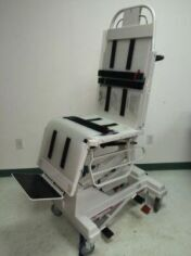 WYEAST MEDICAL Total Lift II Stretcher for sale