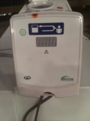 HUDSON ConchaTherm Neptune Humidifier for sale