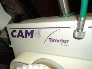 MISTOGEN CAM-4 Oxygen Tent for sale