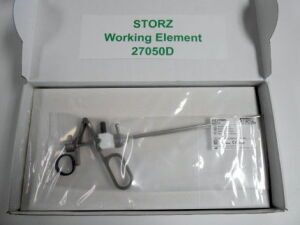 STORZ 27050D Endoscope for sale
