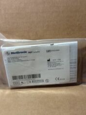 MEDTRONIC 8690040 Surgical Instruments for sale