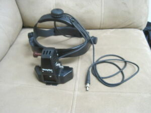WELCH ALLYN 12500 Ophthalmoscope for sale