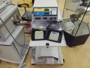 ELLMAN I.E.C 4.O RF Electrosurgical Unit for sale