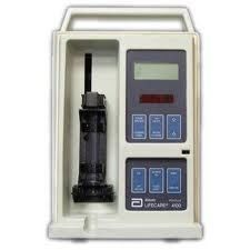 HOSPIRA 4100 PCA + 2 Pump PCA for sale