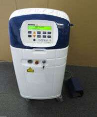 FOTONA Depilase Laser - YAG for sale