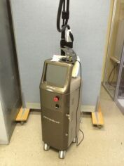 JEISYS INTRACEL Cosmetic General for sale