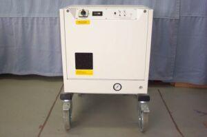 SIEMENS 6150440EH81E Air Compressor for sale