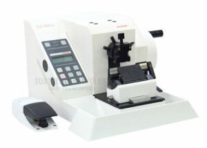 MICROM HM355S Microtome for sale