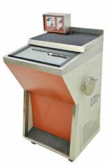 TISSUE-TEK Miles-Ames 4553 red Cryostat for sale