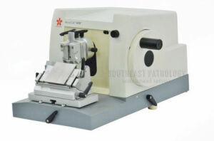 SAKURA Accu-cut SRM200 Microtome for sale