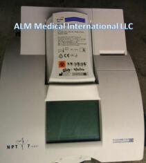RADIOMETER NPT7 Blood Gas Analyzer for sale