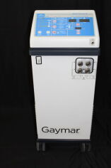 GAYMAR 7900 Medi Therm Patient Warmer for sale