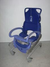 ARJO Carendo Bath Chair for sale