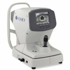 TOMEY RC-800 Autorefractor Keratometer for sale