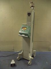 LASER ENGINEERING Access 60 Laser - Co2 for sale