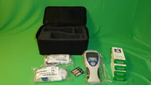 WELCH ALLYN SureTemp 692 Thermometer for sale