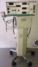 SENSORMEDICS 3100B Ventilator for sale