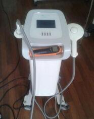 POLLOGEN LTD Regen XL Laser - Radio Frequency (RF) for sale
