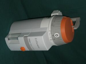 DRAEGER Vapor Vaporizer for sale