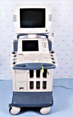 TOSHIBA Aplio 50 Cardiac - Vascular Ultrasound for sale