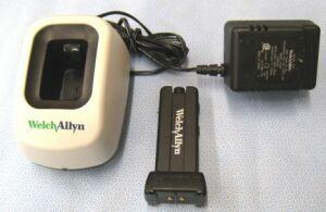 WELCH ALLYN 790 Light Utility for sale