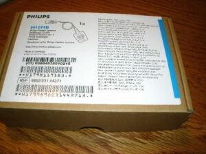 PHILIPS SPO2 Probe for sale