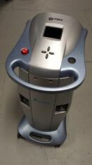 SYNERON E-Max Laser - IPL for sale
