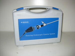 AESCULAP PV411 O/R Camera for sale