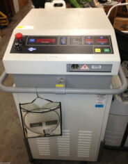 ECLIPSE Surgical Technologies TMR 2000 Laser - Co2 for sale
