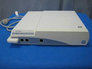 GE Solar 8000i CPU Base Unit Processor Monitor for sale