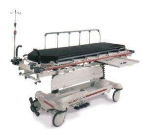 STRYKER 1020 Trauma Stretcher Stretcher for sale