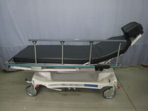 STERIS Hausted Sturgis Series Stretcher for sale