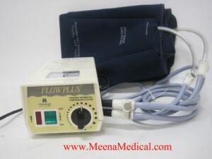HUNTLEIGH FlowPlus AC330 DVT Pump Vascular Compression for sale
