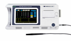 MEDA MD-1000A A-Scan for sale