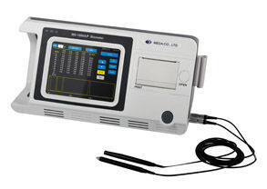 MEDA MD-1000AP Pachymeter & A-Scan for sale