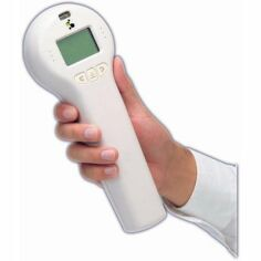NEW VISION SW-100 Portable Keratometer for sale