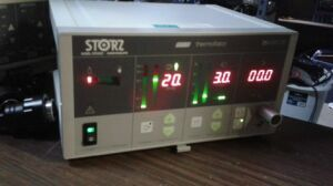 STORZ 26432020 30 LITER, 264320 20 Insufflator for sale