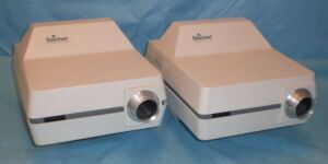 REICHERT 12030 Ophthalmology General for sale
