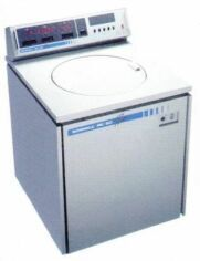 SORVALL RC-5C Centrifuge for sale