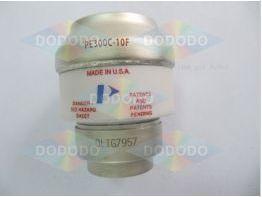 PERKIN ELMER PE300C-10F Nuclear Table for sale