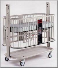 MIDMARK 500 Crib for sale