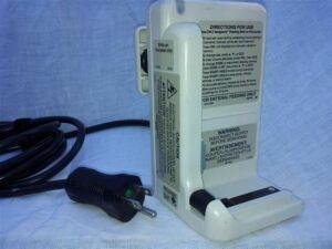 KANGAROO Feeding Pump for sale