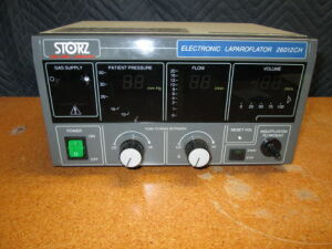 STORZ 26012CH Laparoscope for sale